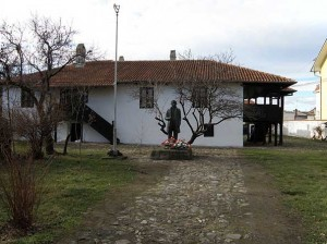 Mokranjčeva_kuća