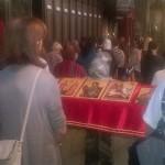 Sv_liturgija2