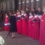 Sv_liturgija3