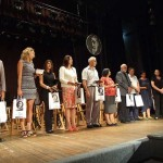 Zatvaranje-festivala-3
