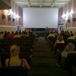 film-o-Mokranjcu-1