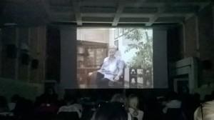 film-o-Mokranjcu-2