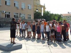 klasika-u-11-Angel-Manolov--1