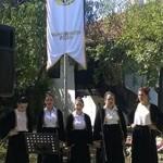 promocija_Muzejska-zaostavstina-Stevana-Mokranjca-4