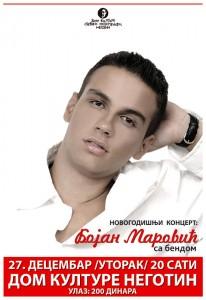 webBojanMarovic