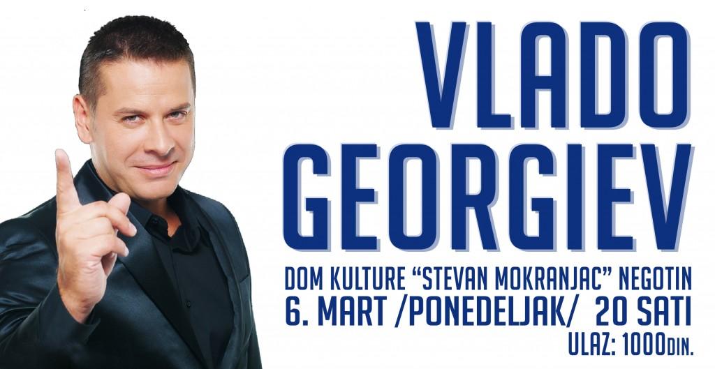 izdvojeno_VGeorgiev-01