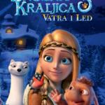 original_snezna_kraljica_3_vatra_i_led_1485181348