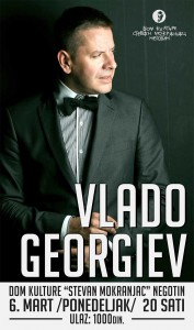 web_VGeorgiev