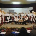Kobisnica-Jabukovac_susreti_sela_4 [1024x768]