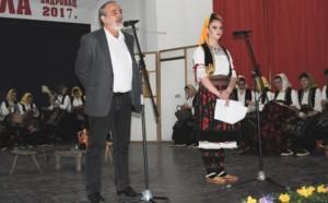 Vidrovac-Sikole_susreti_sela_1
