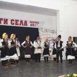 Vidrovac-Sikole_susreti_sela_6 [1024x768]