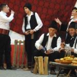 Bukovce-Sarkamen_4