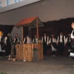 Jasenica_-_Tamnic_4 [800x600]