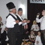 Karbulovo-Bukovce_3 [800x600]