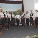 Karbulovo-Bukovce_6 [800x600]