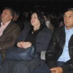 Recka-Jasenica_Susreti_sela_2