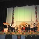 Recka-Jasenica_Susreti_sela_3