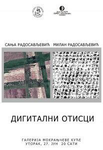 plakat-Radosavljevici