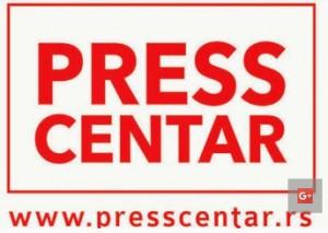 Press_centar