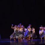 balet_2