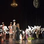 balet_8