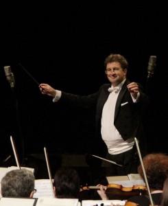 savic-dejan dirigent