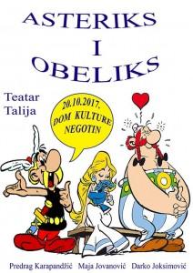 Asteriks-i-Obeliks