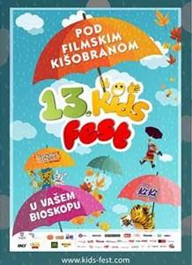 web_13-KIDS-fest