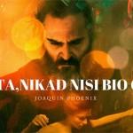 web_ZAISTA-NIKAD-NISI-BIO-OVDE