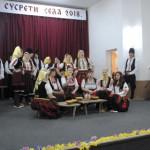 Karbulovo-Stubik_3