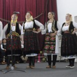 Karbulovo-Stubik_5