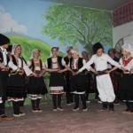 Sarkamen-Bukovce_3