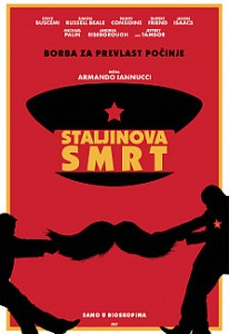 death_of_stalin_plakat