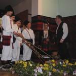 susreti_sela_jabukovac_5