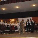 susreti_sela_jabukovac_6