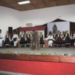 Bukovce_-_Jabukovac_2 [800x600]