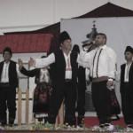 Bukovce_-_Jabukovac_3 [800x600]