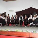 Bukovce_-_Jabukovac_5 [800x600]