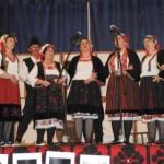 Sikole-Kobisnica_3 [800x600]