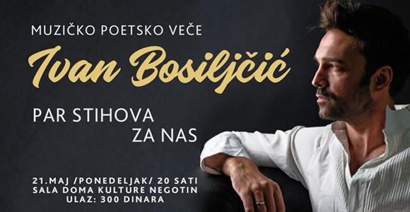 izdvojeno_IvanBosiljcic