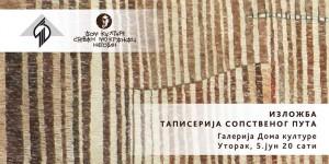 izlozba-tapiserija