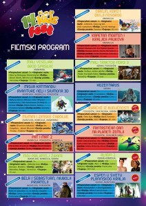 web_KidsFest_program