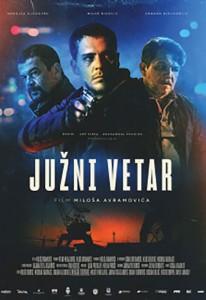 web_juznivetar