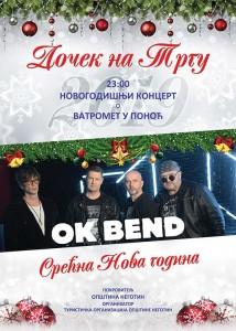 Plakat-docek-2019