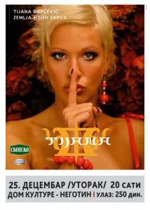 web_Tijana-Dapcevic1-plakat