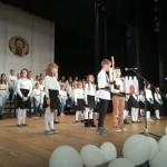 sv_akademija_18