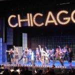 54Mdani_Chicago2