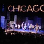 54Mdani_Chicago5