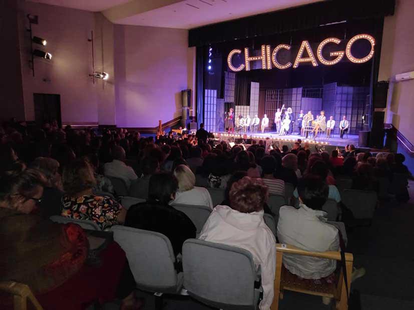 54Mdani_Chicago6