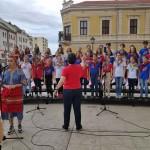 54Mdani_Radost_Moskva13